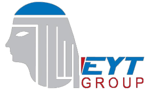 EYT GROUP